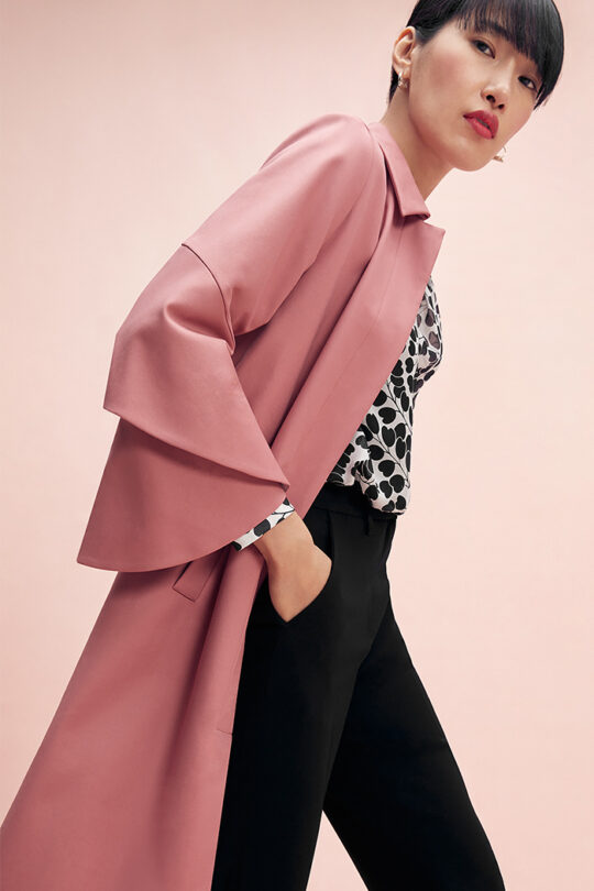 TheFold_Napier_Trench_Coat_Blush_Pink_Cotton_DO020_2102_1_v2.jpg