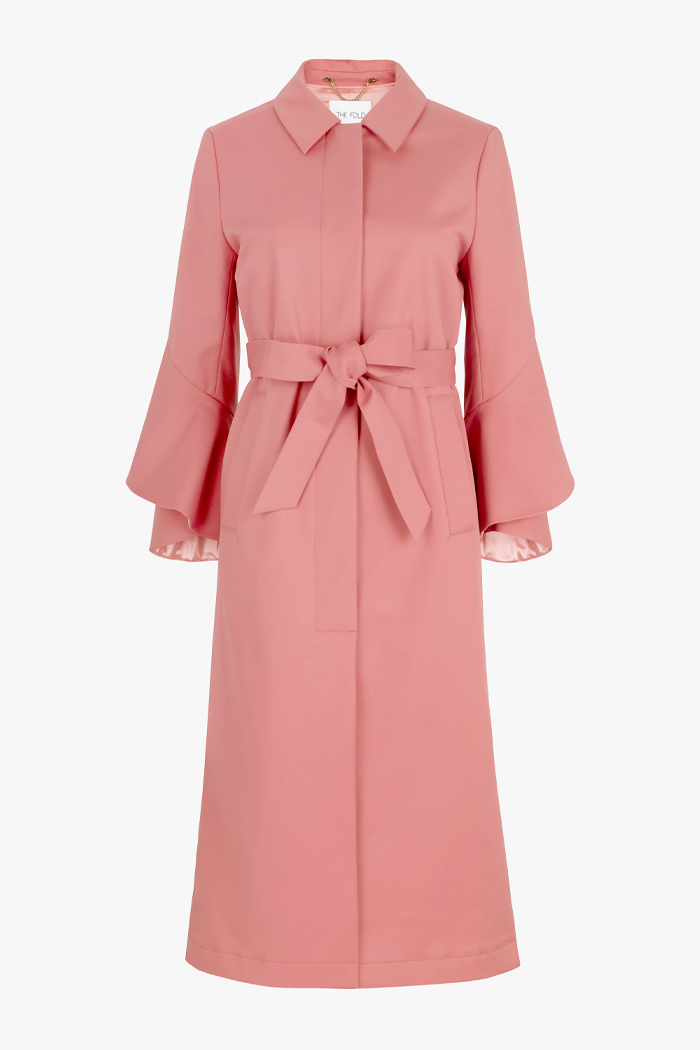 https://thefoldlondon.com/wp-content/uploads/2015/08/TheFold_Napier_Trench_Coat_Blush_Pink_Cotton_DO020_2102_1_v4.jpg