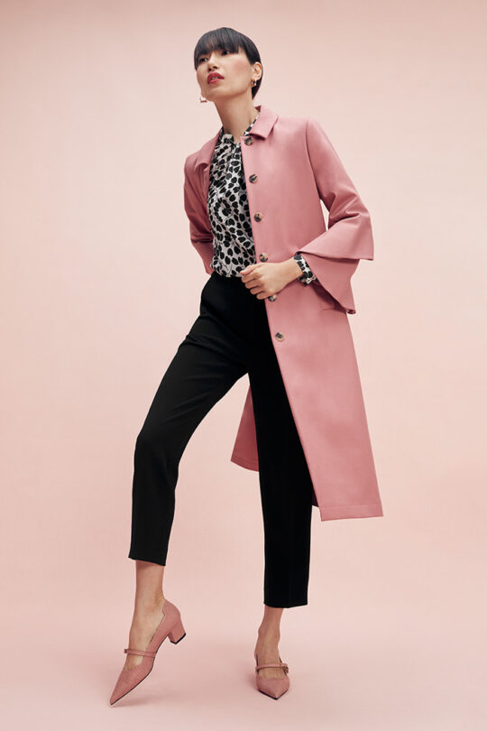 https://thefoldlondon.com/wp-content/uploads/2015/08/TheFold_Napier_Trench_Coat_Blush_Pink_Cotton_DO020_2102_2_v2.jpg