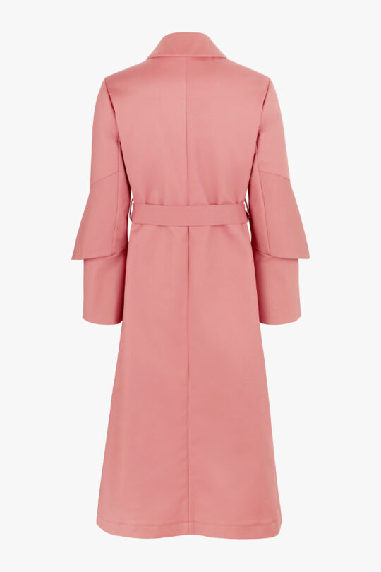 TheFold_Napier_Trench_Coat_Blush_Pink_Cotton_DO020_2102_2_v4.jpg