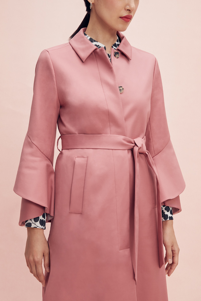 https://thefoldlondon.com/wp-content/uploads/2015/08/TheFold_Napier_Trench_Coat_Blush_Pink_Cotton_DO020_2102_3_v2.jpg
