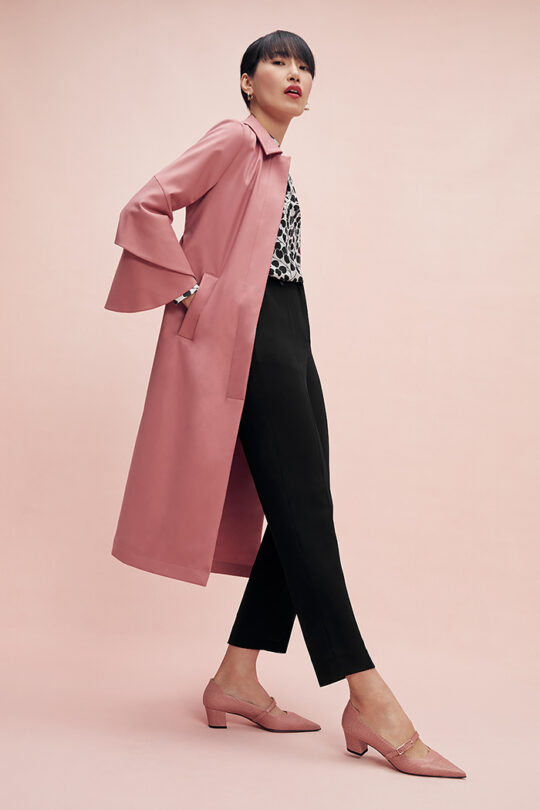 TheFold_Napier_Trench_Coat_Blush_Pink_Cotton_DO020_2102_4_v2.jpg