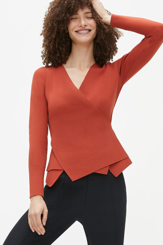 https://thefoldlondon.com/wp-content/uploads/2015/08/TheFold_Positano_Knitted_Top_Cayenne_Orange_DK072_2102_1_v2.jpg