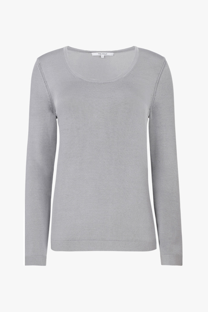 https://thefoldlondon.com/wp-content/uploads/2015/08/TheFold_Veneto_Knitted_Top_Silver_DK071_1_v4.jpg