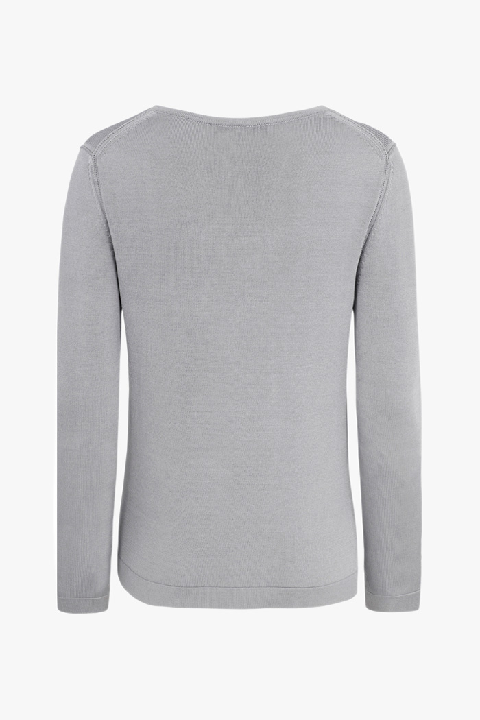 https://thefoldlondon.com/wp-content/uploads/2015/08/TheFold_Veneto_Knitted_Top_Silver_DK071_2_v4.jpg