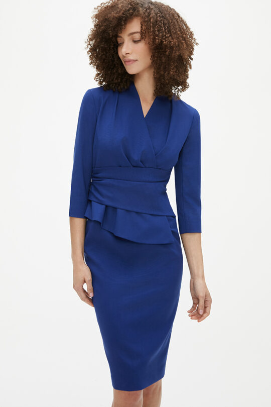 https://thefoldlondon.com/wp-content/uploads/2021/02/TheFold_Arlington_Dress_Indigo_Blue_Honeycomb_DD188_2103_1_v2.jpg