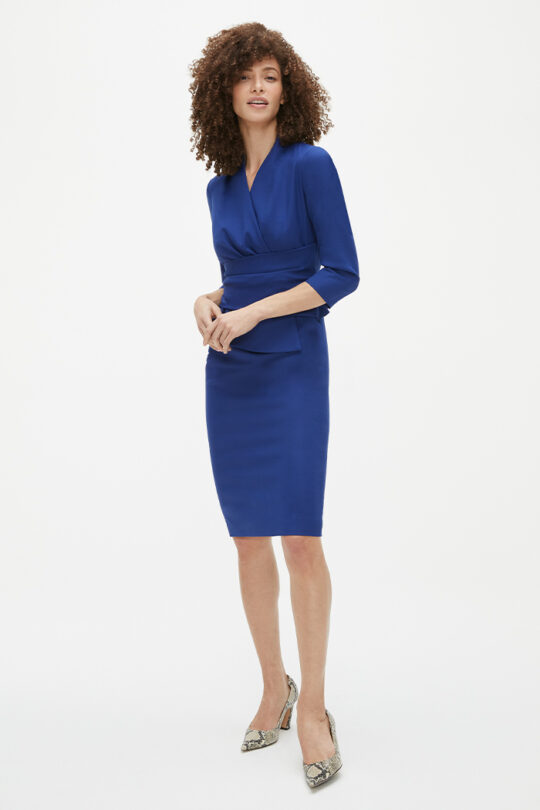 https://thefoldlondon.com/wp-content/uploads/2021/02/TheFold_Arlington_Dress_Indigo_Blue_Honeycomb_DD188_2103_2_v2.jpg