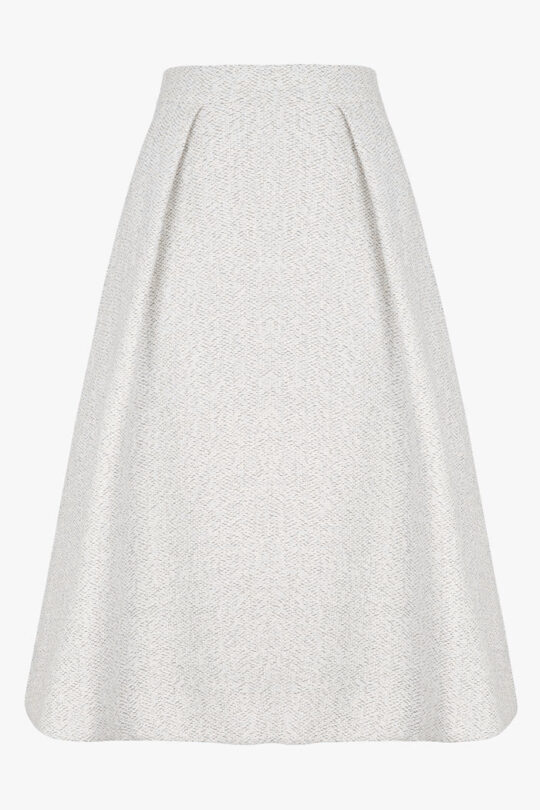 TheFold_Blenheim_Skirt_Ivory_And_Silver_Grey_Tweed_DS053_2103_1_v7