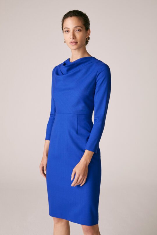 https://thefoldlondon.com/wp-content/uploads/2015/08/TheFold_Cadogan_Dress_Cobalt_Wool_Crepe_DD228_1_v2.jpg