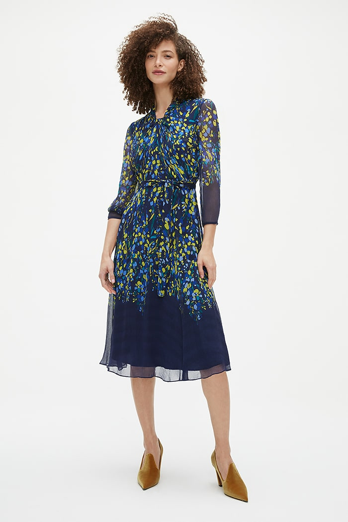 https://thefoldlondon.com/wp-content/uploads/2021/02/TheFold_Carlton_Dress_Multicoloured_Print_Crinkled_Silk_DD255_2103_1_v2.jpg