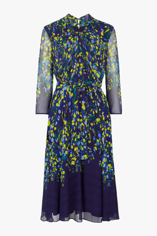 TheFold_Carlton_Dress_Multicoloured_Print_Crinkled_Silk_DD255_2103_1_v4-1.jpg