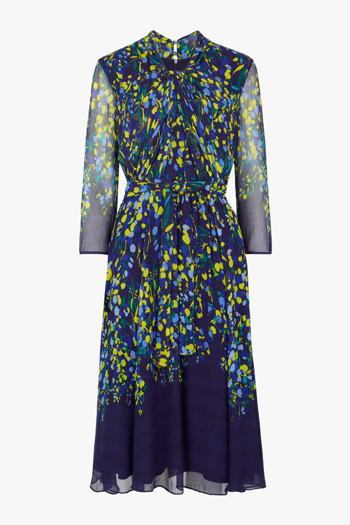 https://thefoldlondon.com/wp-content/uploads/2021/02/TheFold_Carlton_Dress_Multicoloured_Print_Crinkled_Silk_DD255_2103_1_v4.jpg