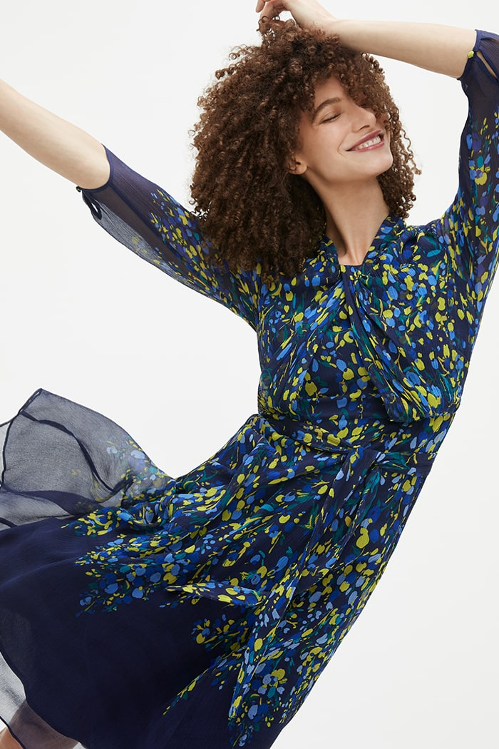 https://thefoldlondon.com/wp-content/uploads/2021/02/TheFold_Carlton_Dress_Multicoloured_Print_Crinkled_Silk_DD255_2103_2_v2.jpg