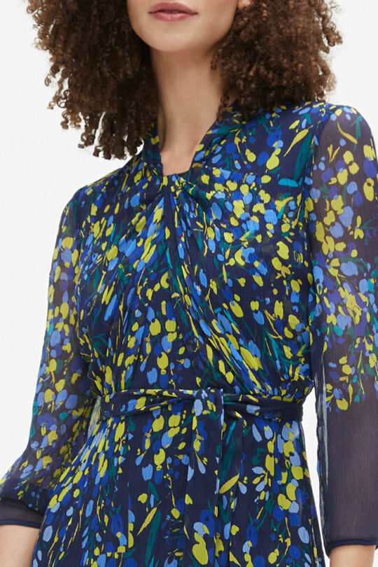 TheFold_Carlton_Dress_Multicoloured_Print_Crinkled_Silk_DD255_2103_5_v2-1.jpg