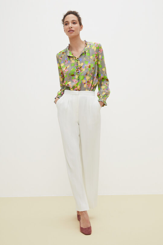 TheFold_Clever_Crepe_Almeida_Trousers_Ivory_DT014_2103_1_v2