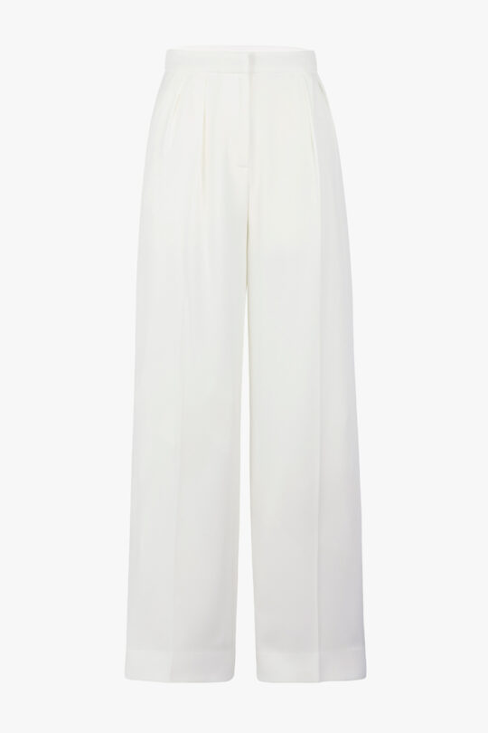 TheFold_Clever_Crepe_Almeida_Trousers_Ivory_DT014_2103_1_v4