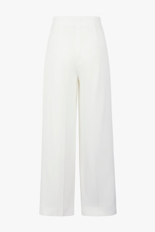 TheFold_Clever_Crepe_Almeida_Trousers_Ivory_DT014_2103_2_v4