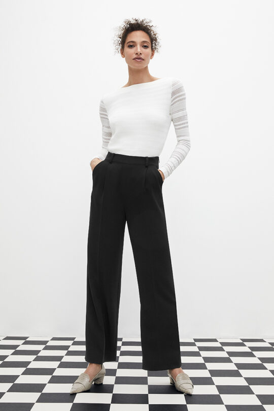 TheFold_Clever_Crepe_High_Waisted_Trousers_Black_DT058_2103_1_v2