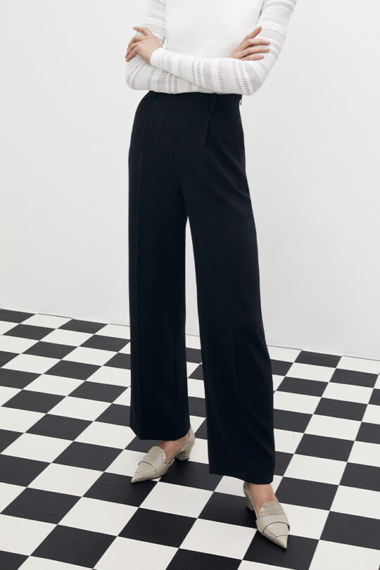 TheFold_Clever_Crepe_High_Waisted_Trousers_Black_DT058_2103_2_v2