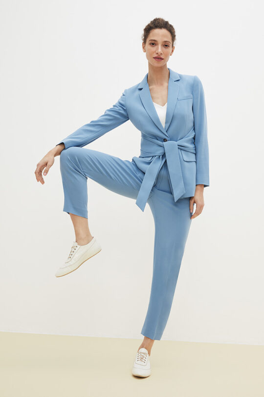 https://thefoldlondon.com/wp-content/uploads/2021/02/TheFold_Clever_Crepe_Slim_Leg_Elasticated_Trousers_Pastel_Blue_DT080_2103_1_v2.jpg