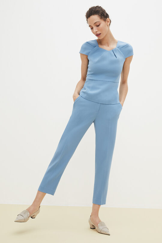 https://thefoldlondon.com/wp-content/uploads/2021/02/TheFold_Clever_Crepe_Slim_Leg_Elasticated_Trousers_Pastel_Blue_DT080_2103_2_v2.jpg