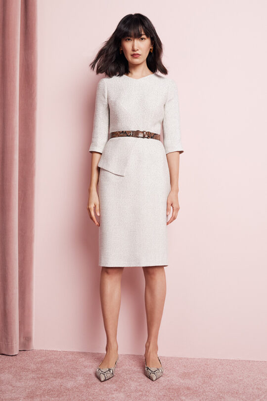 https://thefoldlondon.com/wp-content/uploads/2015/08/TheFold_Eaton_Dress_Winter_White_Tweed_DD236_1_v2.jpg
