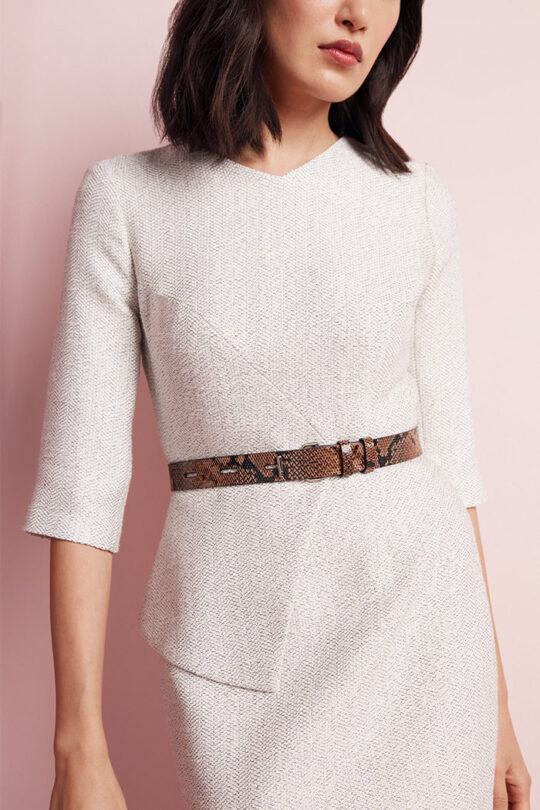 https://thefoldlondon.com/wp-content/uploads/2015/08/TheFold_Eaton_Dress_Winter_White_Tweed_DD236_2_v2.jpg