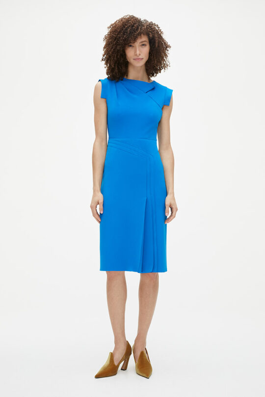 https://thefoldlondon.com/wp-content/uploads/2021/02/TheFold_Elland_Dress_Cerulean_Blue_Stretch_Crepe_DD254_2103_1_v2.jpg