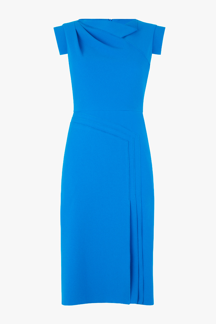 https://thefoldlondon.com/wp-content/uploads/2021/02/TheFold_Elland_Dress_Cerulean_Blue_Stretch_Crepe_DD254_2103_1_v4.jpg