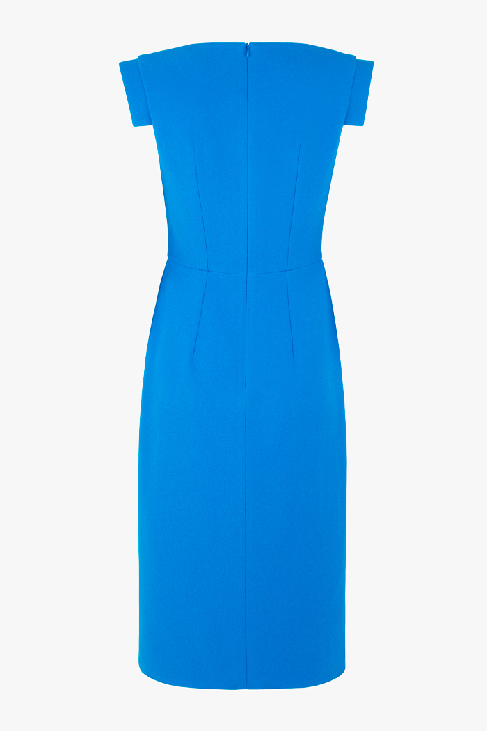 https://thefoldlondon.com/wp-content/uploads/2021/02/TheFold_Elland_Dress_Cerulean_Blue_Stretch_Crepe_DD254_2103_2_v4.jpg