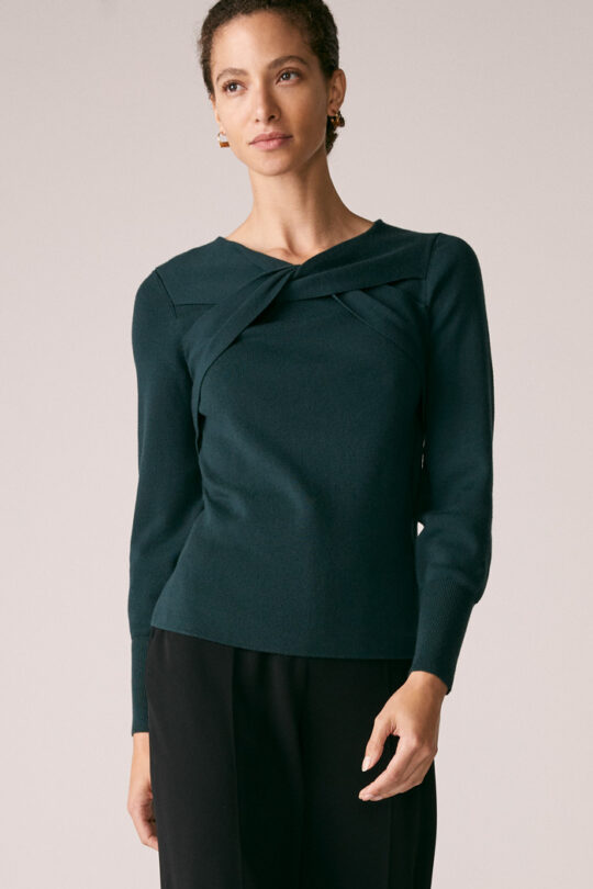 https://thefoldlondon.com/wp-content/uploads/2015/08/TheFold_Esher_Sweater_Dark_Green_Merino_DK055_2_v2.jpg