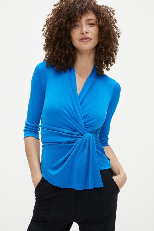 https://thefoldlondon.com/wp-content/uploads/2021/02/TheFold_Greenwich_Top_Cerulean_Blue_Silk_Jersey_DB149_2103_1_v2.jpg