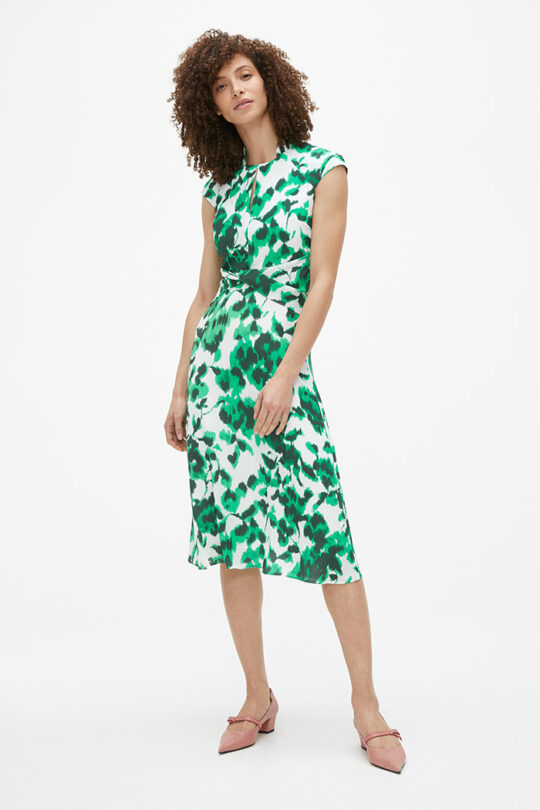 https://thefoldlondon.com/wp-content/uploads/2021/02/TheFold_Hampstead_Dress_Abstract_Green_Rose_Print_Crepe_DD256_2103_1_v2.jpg