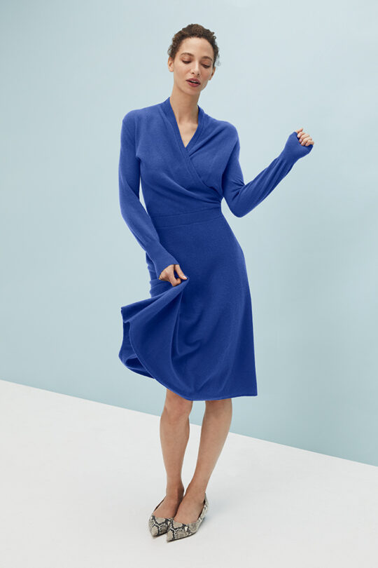 TheFold_Haseley_Knit_Dress_Blue_Wool_And_Cashmere_DD243_2103_3_v2