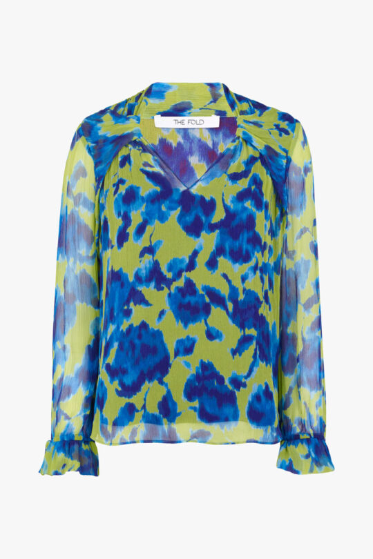 TheFold_Islington_Blouse_Chartreuse_And_Blue_Crinkled_Silk_DB144_2103_1_v4-1.jpg