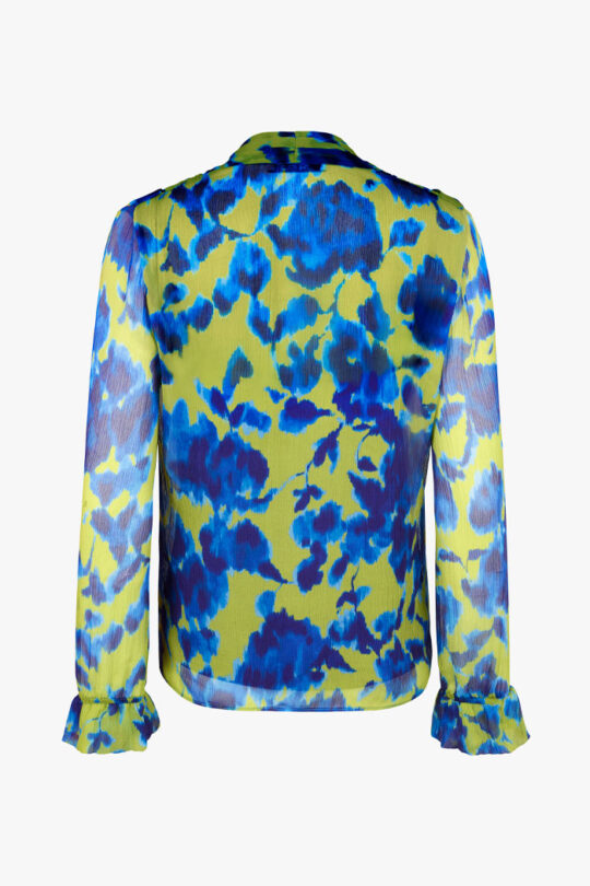 TheFold_Islington_Blouse_Chartreuse_And_Blue_Crinkled_Silk_DB144_2103_2_v4-1.jpg