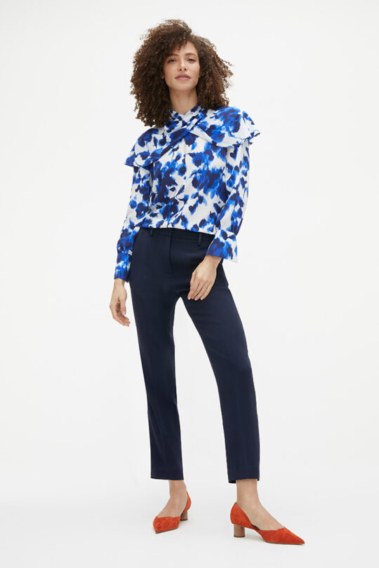 https://thefoldlondon.com/wp-content/uploads/2021/02/TheFold_Valetta_Blouse_Abstract_Blue_Rose_Print_Silk_DB147_2103_2_v2.jpg