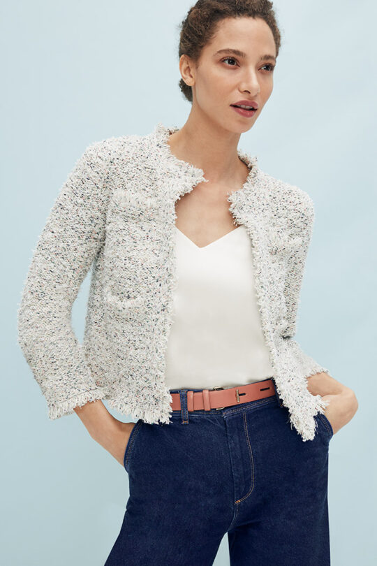 https://thefoldlondon.com/wp-content/uploads/2021/02/TheFold_Varena_Knitted_Multicoloured_Tweed_Jacket_DK077_2103_1_v2.jpg