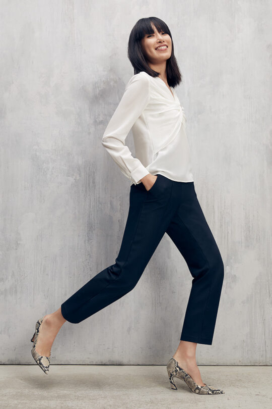 TheFold_Workout_Performance_High_Stretch_Straight_Leg_Trousers_Midnight_Blue_DT089_1_v5