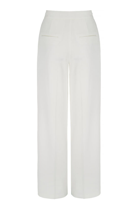 ALMEIDA_TROUSERS_WHITE_BACK.jpg