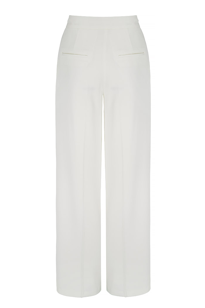 https://thefoldlondon.com/wp-content/uploads/2019/02/ALMEIDA_TROUSERS_WHITE_BACK.jpg