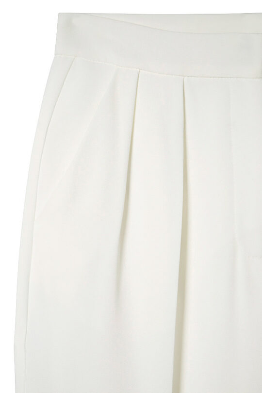 ALMEIDA_TROUSERS_WHITE_DETAIL.jpg