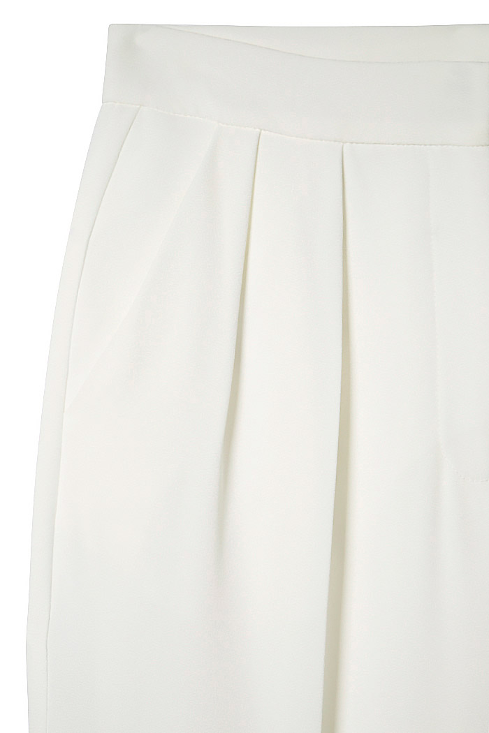 https://thefoldlondon.com/wp-content/uploads/2019/02/ALMEIDA_TROUSERS_WHITE_DETAIL.jpg