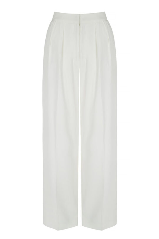 ALMEIDA_TROUSERS_WHITE_FRONT.jpg