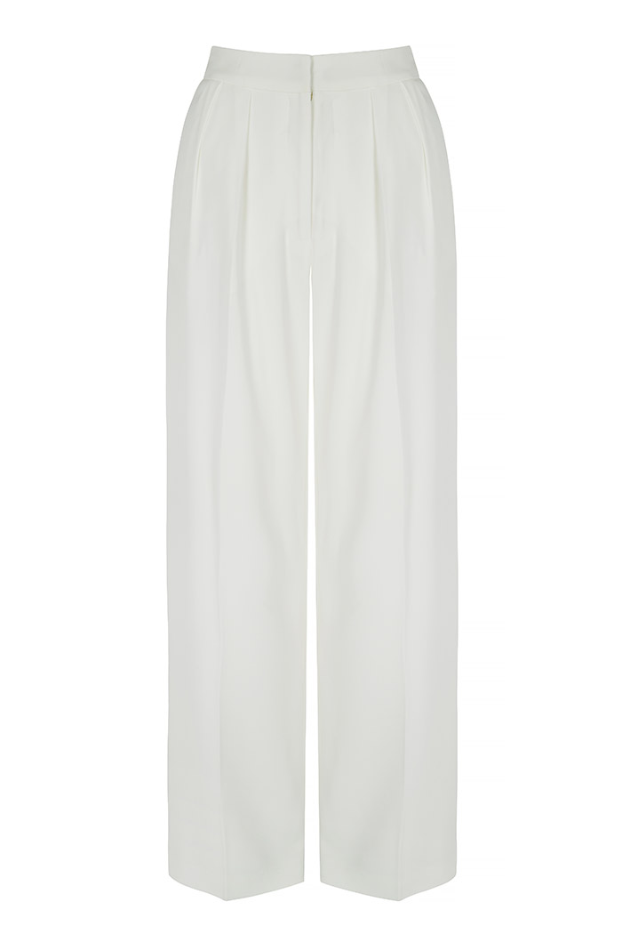 https://thefoldlondon.com/wp-content/uploads/2019/02/ALMEIDA_TROUSERS_WHITE_FRONT.jpg