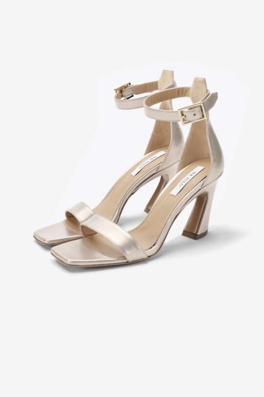https://thefoldlondon.com/wp-content/uploads/2020/02/COMO_80_METALLIC_DA038_CUTOUT_PAIR-1.jpg