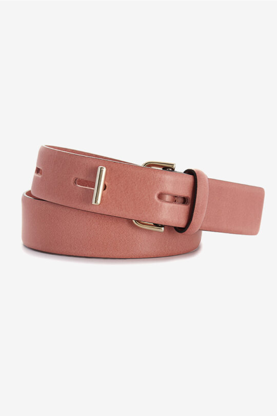 https://thefoldlondon.com/wp-content/uploads/2015/08/Hutton_Belt_Pink_DA025_1_v4.jpg