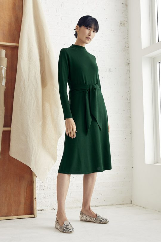 https://thefoldlondon.com/wp-content/uploads/2015/08/TheFold_Allerton_Dress_Dark_Green_Merino_Wool_DD248_1_v2.jpg