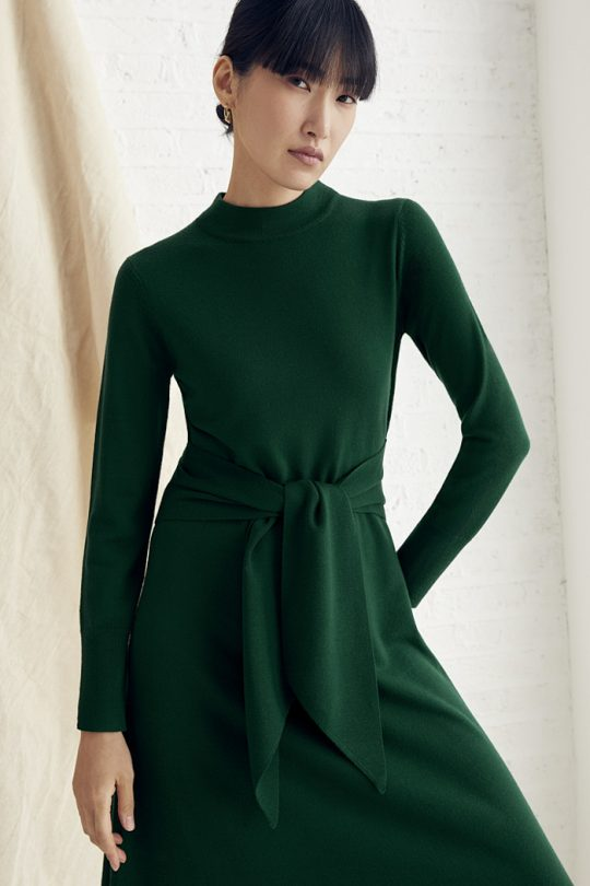 https://thefoldlondon.com/wp-content/uploads/2015/08/TheFold_Allerton_Dress_Dark_Green_Merino_Wool_DD248_2_v2.jpg