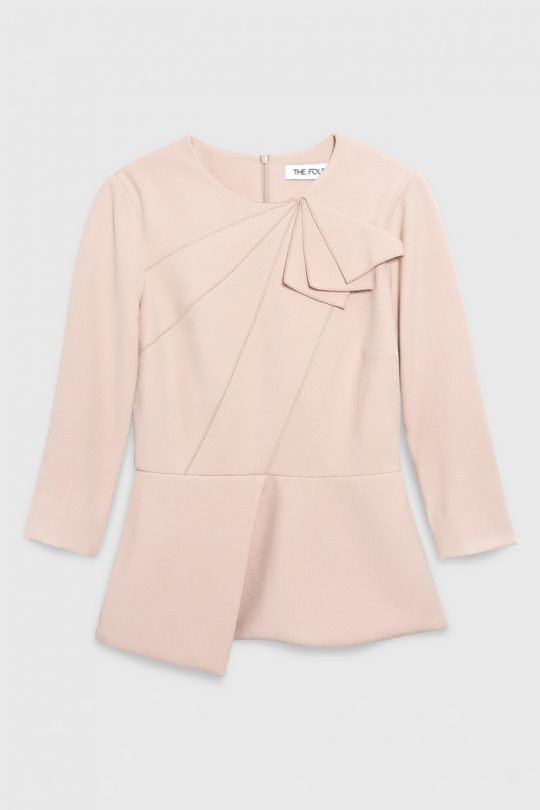 TheFold_Amesbury_Top_Blush_Stretch_Crepe_DB148_2104_1_v4-1.jpg